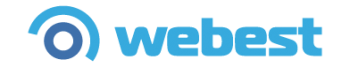 Webest - Digital-agency
